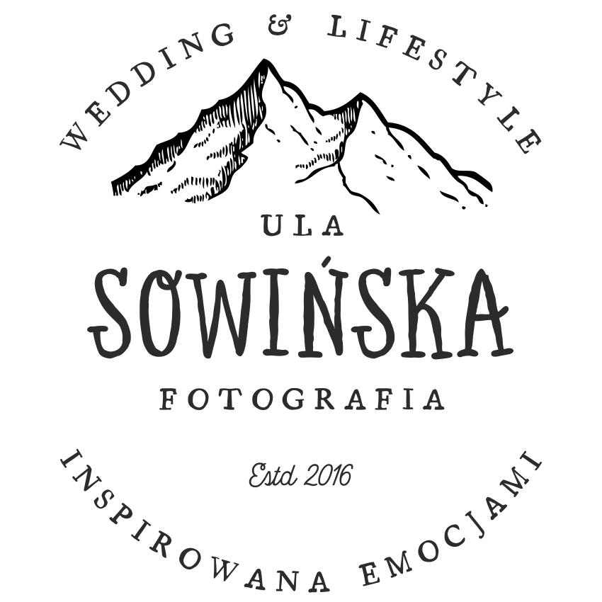 Urszula Sowińska