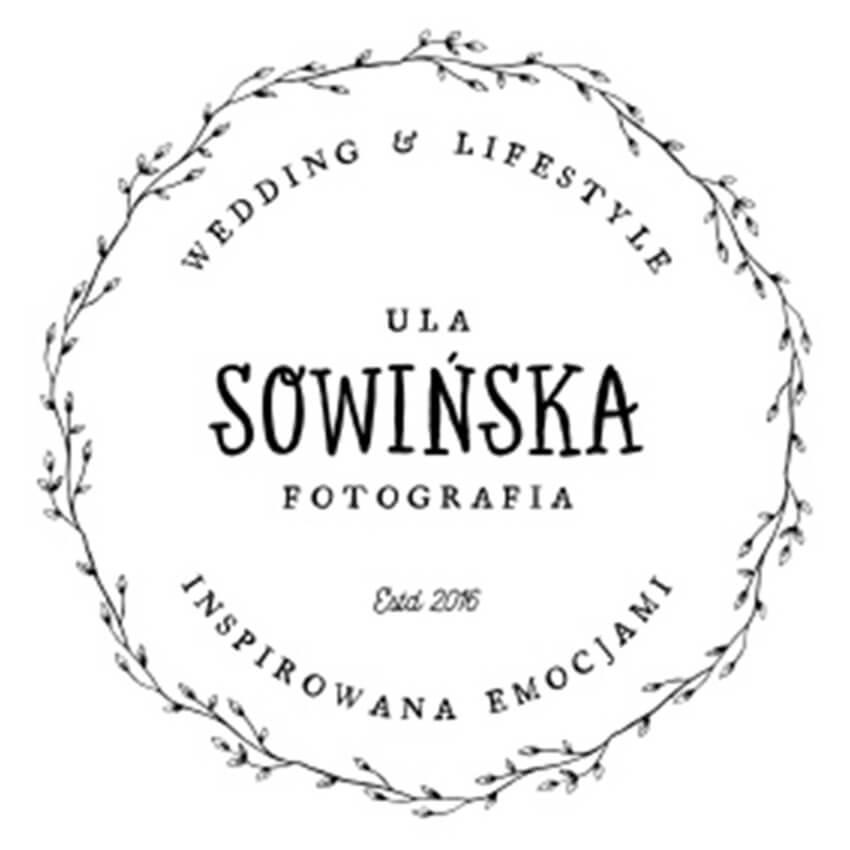 Urszula Sowińska - fotografia rodzinna lifestyle intymna
